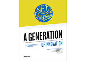 Net-Generation-A-generation-of-innovation-ADM-final-280-200.png