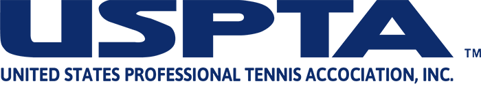 01-USPTA_Wordmark.png